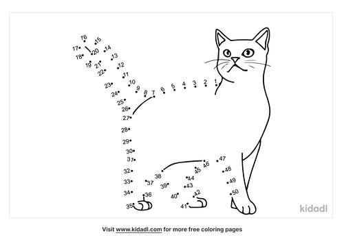 medium-cat-dot-to-dot