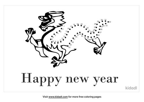 medium-chinese-new-year-dot-to-dot