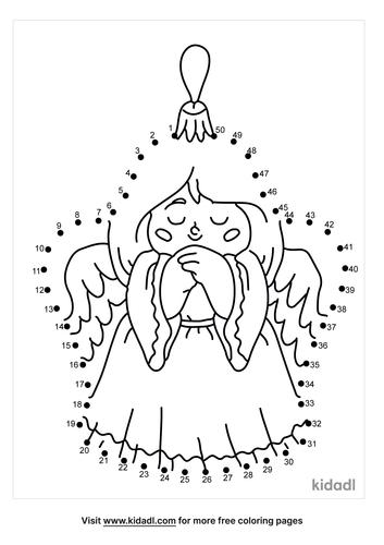 medium-christmas-angel-dot-to-dot