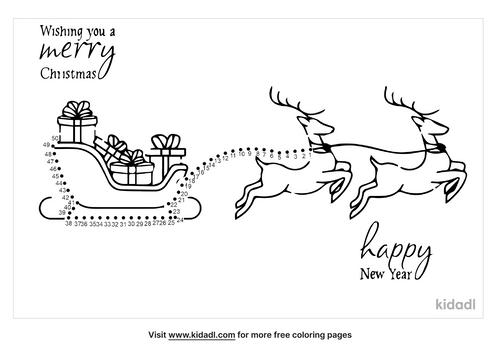 medium-christmas-card-dot-to-dot
