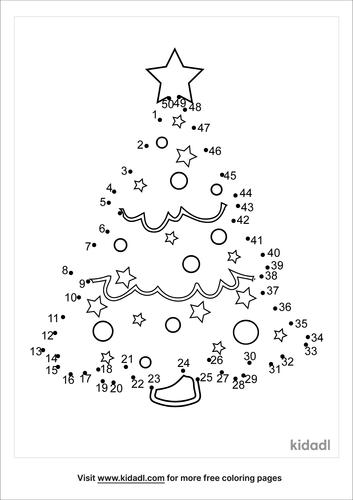 medium-christmas-pattern-dot-to-dot