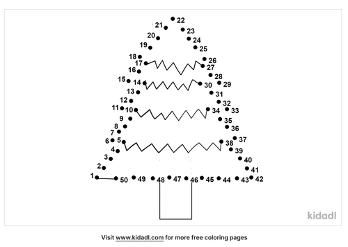 medium-christmas-tree-dot-to-dot
