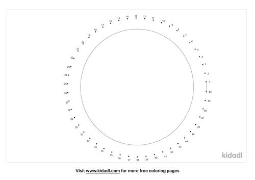 medium-circle-dot-to-dot