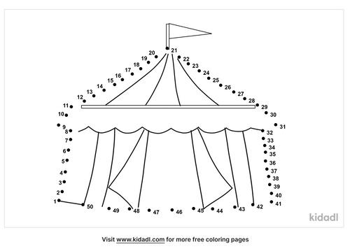 medium-circus-dot-to-dot