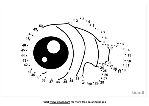 medium-clownfish-dot-to-dot