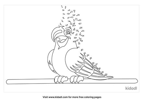 medium-cockatoo-dot-to-dot