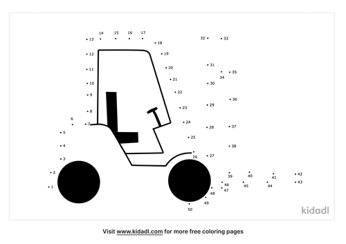medium-construction-vehicles-dot-to-dot