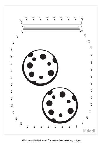 medium-cookie-jar-dot-to-dot