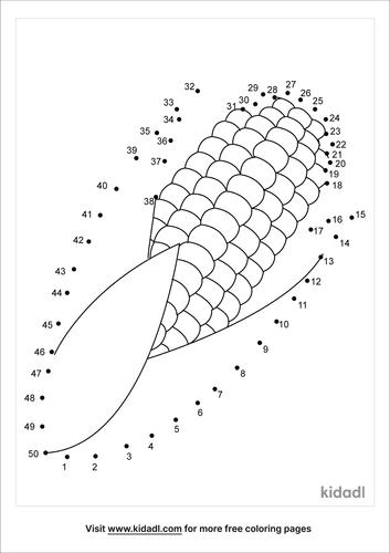 medium-corn-dot-to-dot