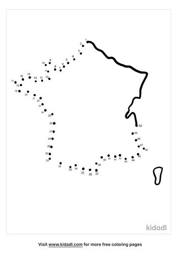 medium-countries-dot-to-dot
