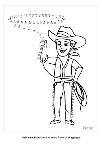 medium-cowboy-lasso-dot-to-dot