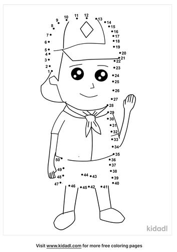 medium-cub-scout-dot-to-dot
