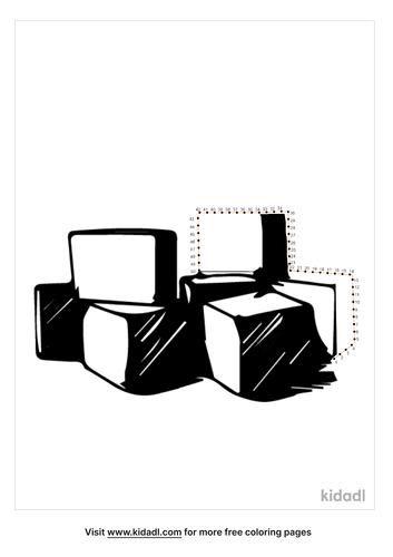 medium-cubes-dot-to-dot