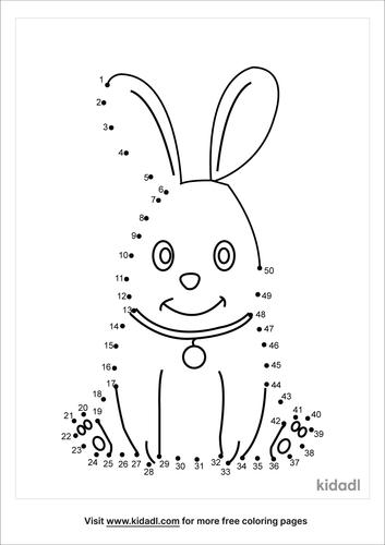 medium-cute-animal-dot-to-dot