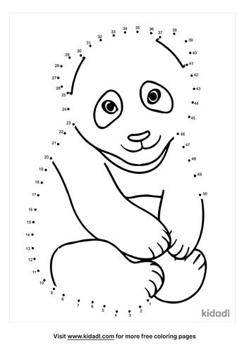 medium-cute-panda-dot-to-dot