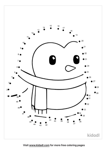 medium-cute-penguin-dot-to-dot
