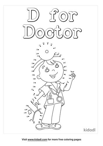 medium-d-is-for-doctor-dot-to-dot