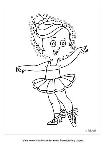 medium-dance-dot-to-dot