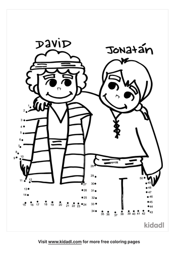 medium-david-and-jonathan-dot-to-dot