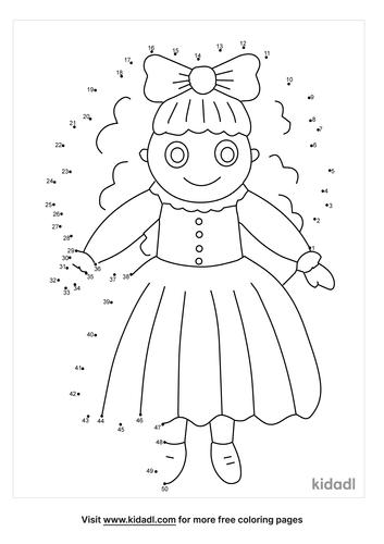 medium-doll-dot-to-dot