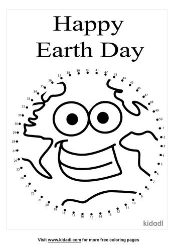 medium-earth-day-dot-to-dot