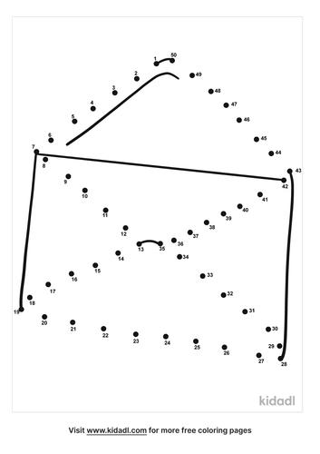 medium-envelope-dot-to-dot