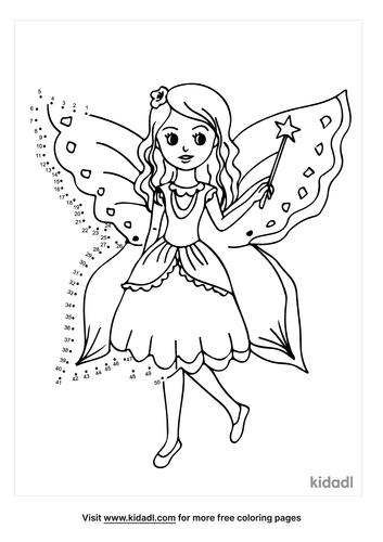 medium-fairy-dot-to-dot