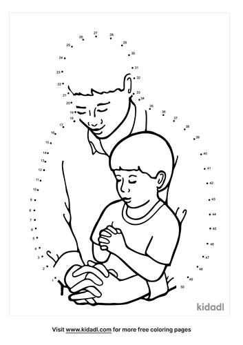 medium-fathers-day-dot-to-dot