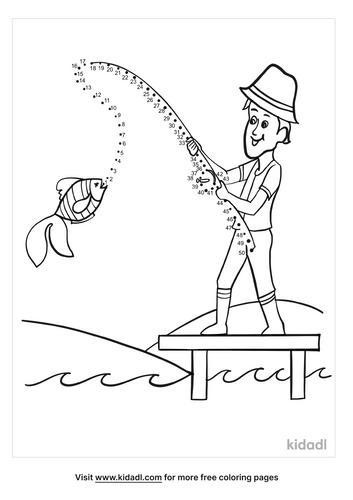 medium-fishing-dot-to-dot