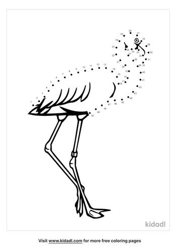 medium-flamingo-dot-to-dot