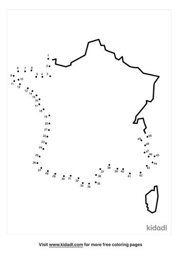 medium-france-dot-to-dot