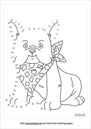medium-french-bulldog-dot-to-dot