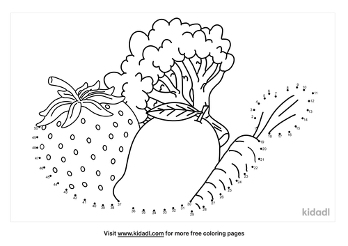 medium-fruits-and-vegetables-dot-to-dot
