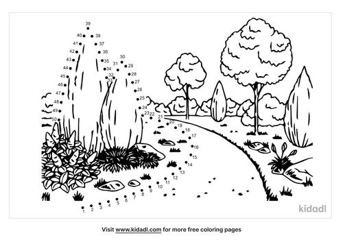 medium-garden-dot-to-dot