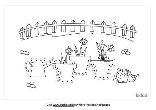 medium-gardening-dot-to-dot
