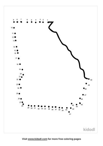medium-georgia-dot-to-dot