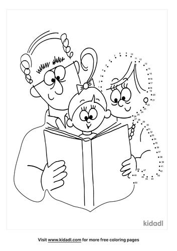 medium-grandparents-day-dot-to-dot