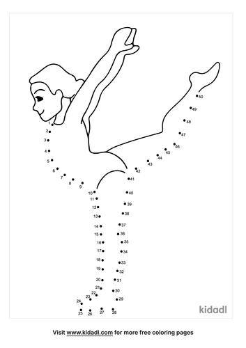 medium-gymnastics-guy-dot-to-dot