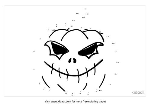 medium-halloween-pumpkin-dot-to-dot