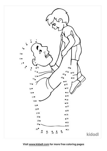 medium-happy-fathers-day-dot-to-dot