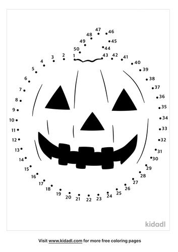 medium-happy-jack-o-lantern-dot-to-dot