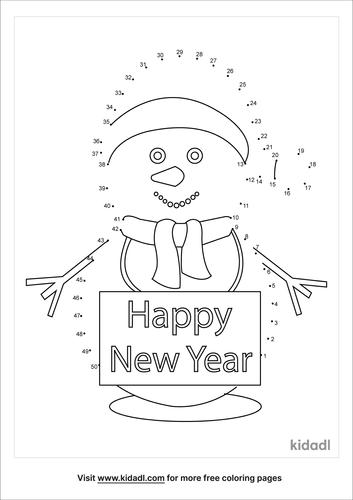 medium-happy-new-year-dot-to-dot