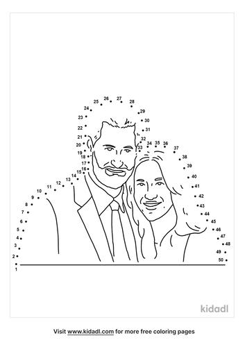 medium-harry-and-meghan-dot-to-dot