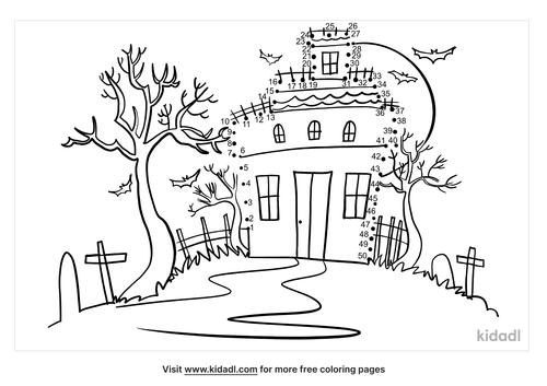 medium-haunted-house-dot-to-dot