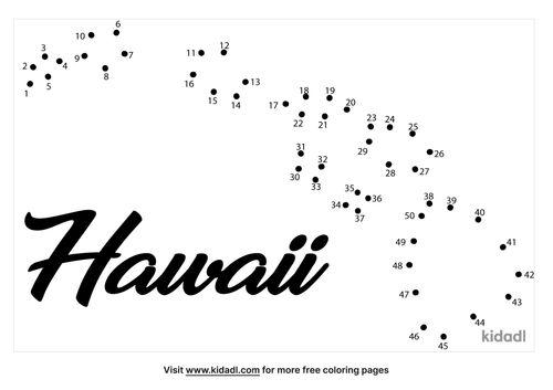 medium-hawaii-dot-to-dot
