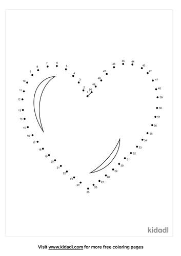 medium-heart-dot-to-dot
