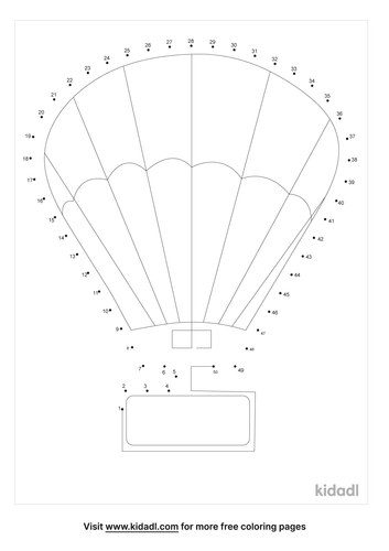 medium-hot-air-balloon-dot-to-dot