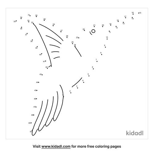 medium-hummingbird-dot-to-dot