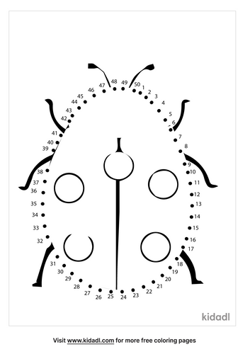 medium-insects-dot-to-dot