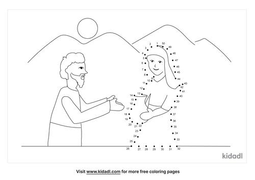medium-issac-and-rebekah-dot-to-dot